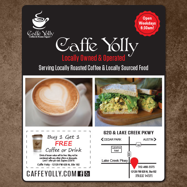 Caffe-Yolly-CI-ad-sample