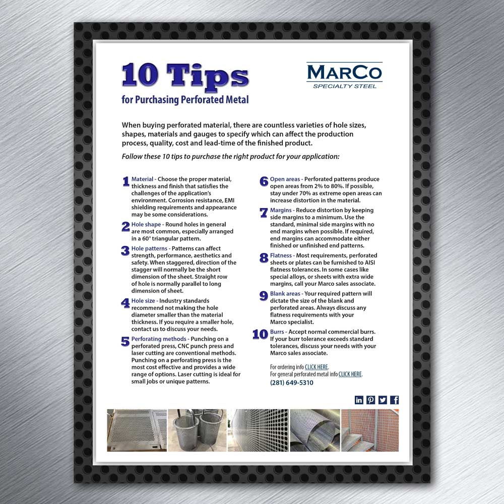 Marco-Specialty-Steel-10-Tips-Sheet