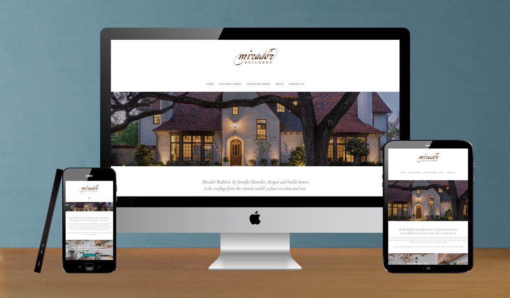Mirador-Builders-Website-Design