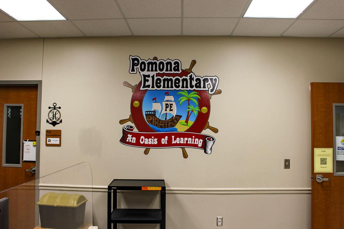 Pomona-Elementary-Logo