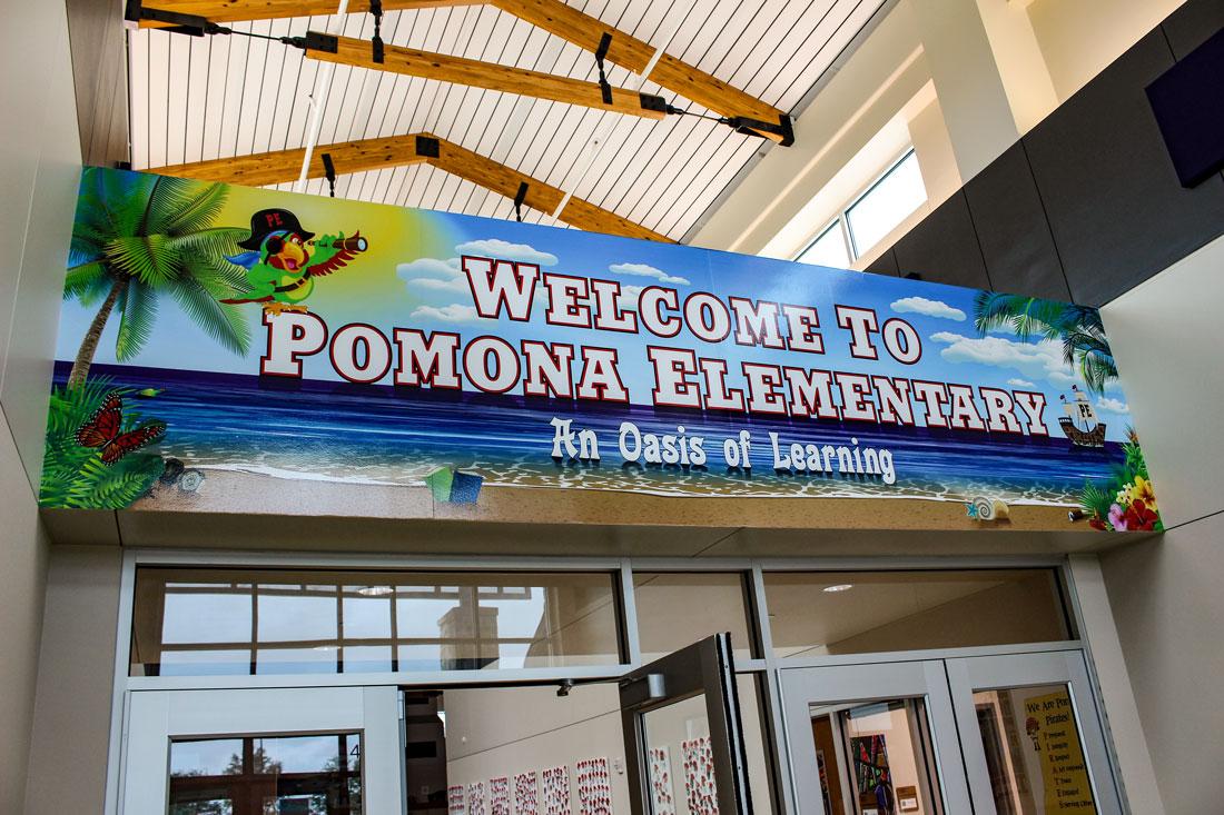 Pomona-Elementary-School-Murals-1